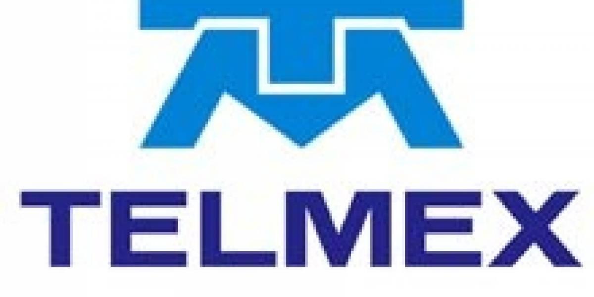 A Telmex le niegan los permisos para transmitir TV en México