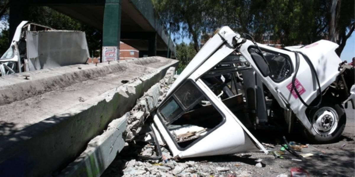 Terremoto en México: Continuarán las réplicas en las siguientes 24 horas