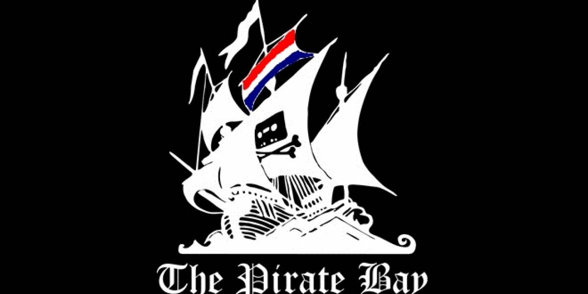 Importantes ISPs holandeses se rehúsan a bloquear The Pirate Bay