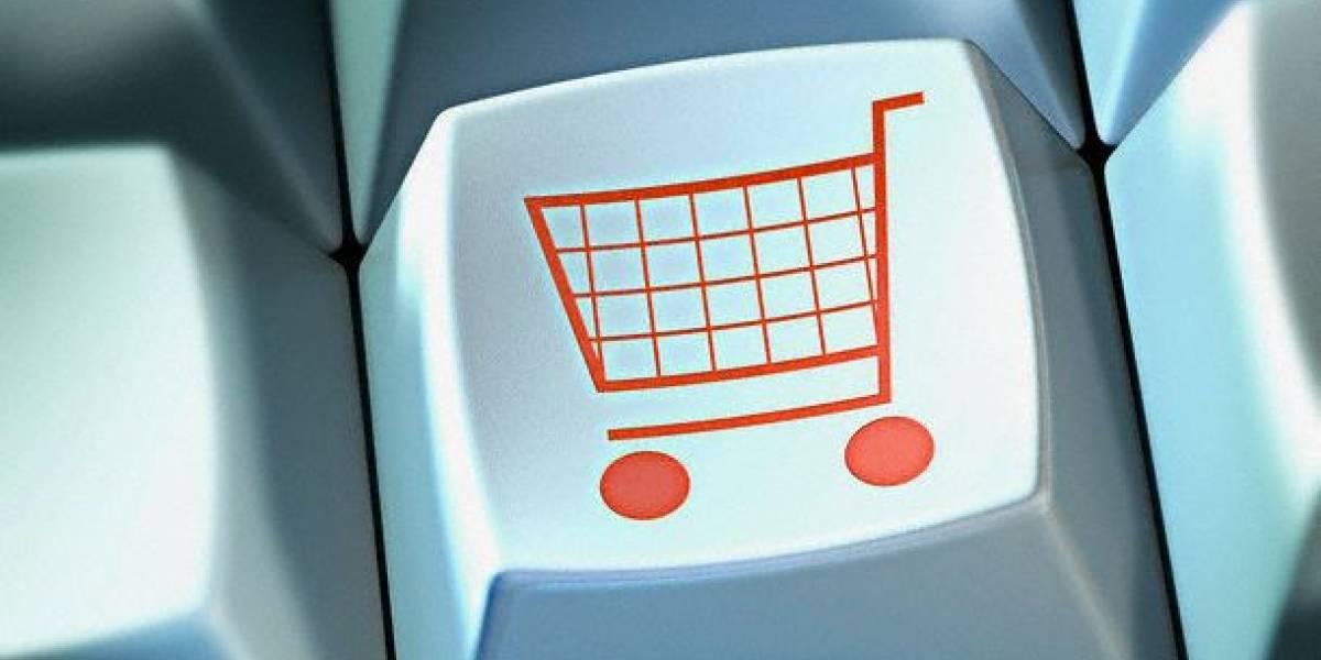 España: Google vaticina explosión de las ventas por Internet en cinco años
