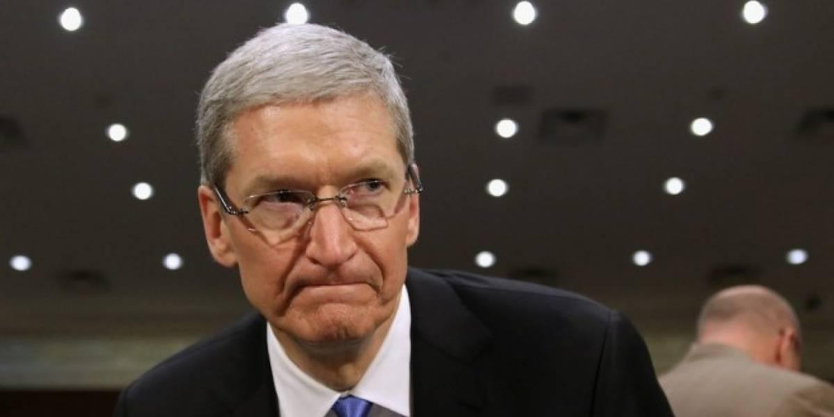 Francia investiga a Apple por obsolescencia programada
