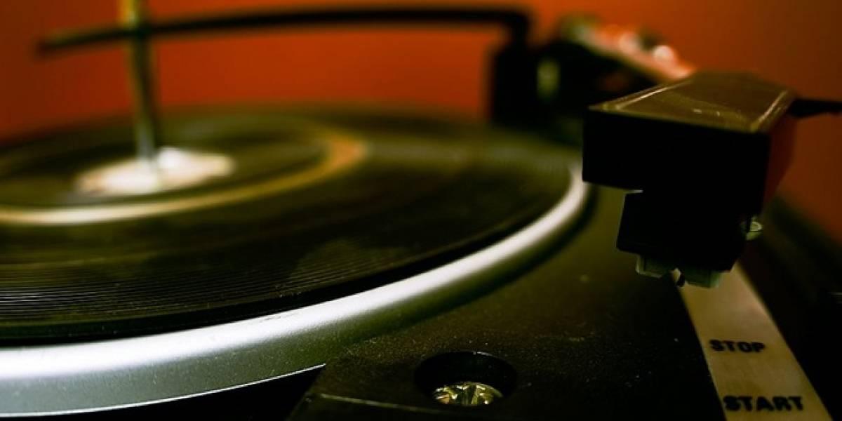 Twitter facilitará que los músicos obtengan una cuenta verificada