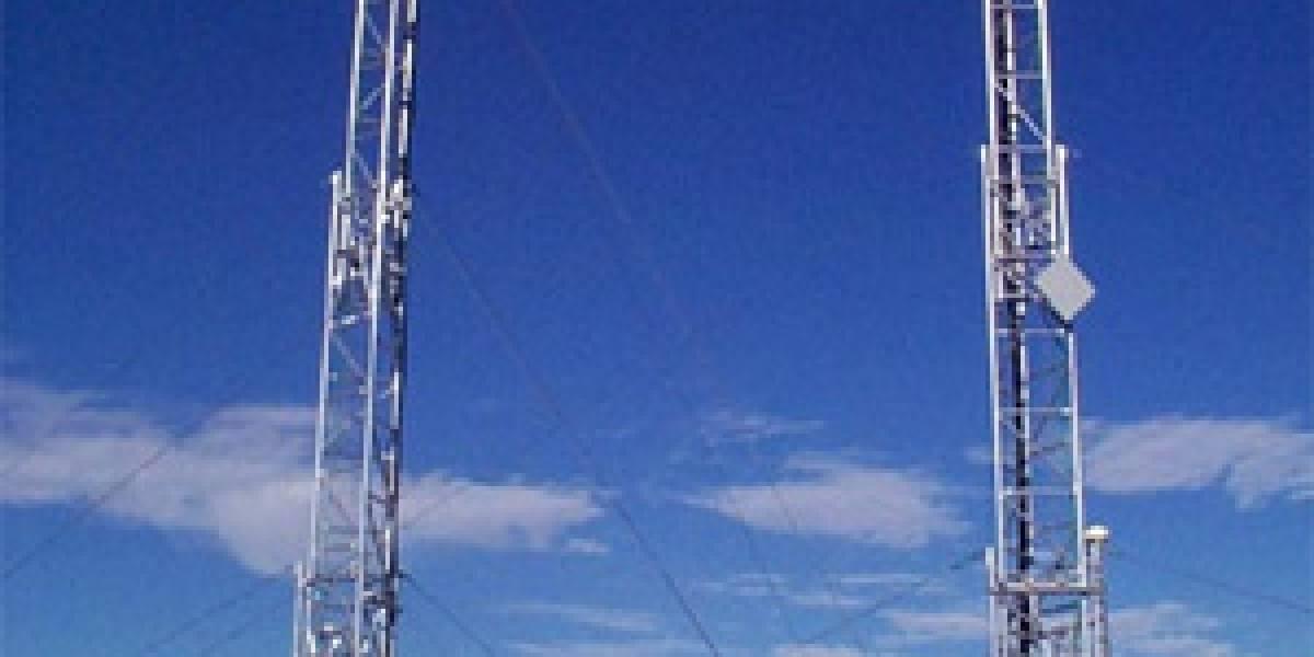 MOP de Chile lleva Internet a zonas rurales del país