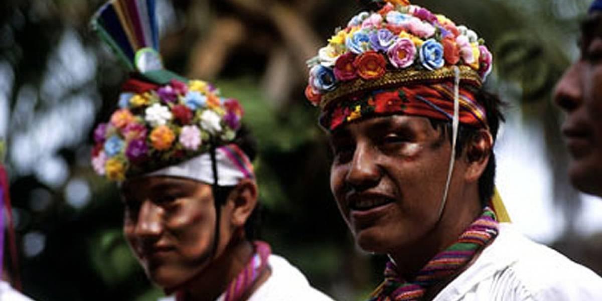 """México: En Veracruz se crea una suite ofimática en lengua totonaca llamada """"TotoOffice"""""""