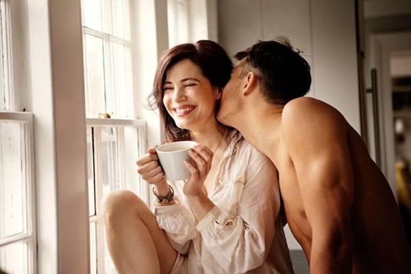 traição casal sexo romance paixão
