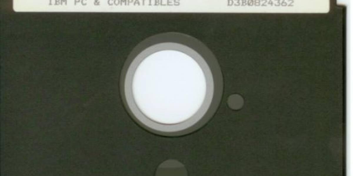 El lenguaje de programación Turbo Pascal cumple 25 años