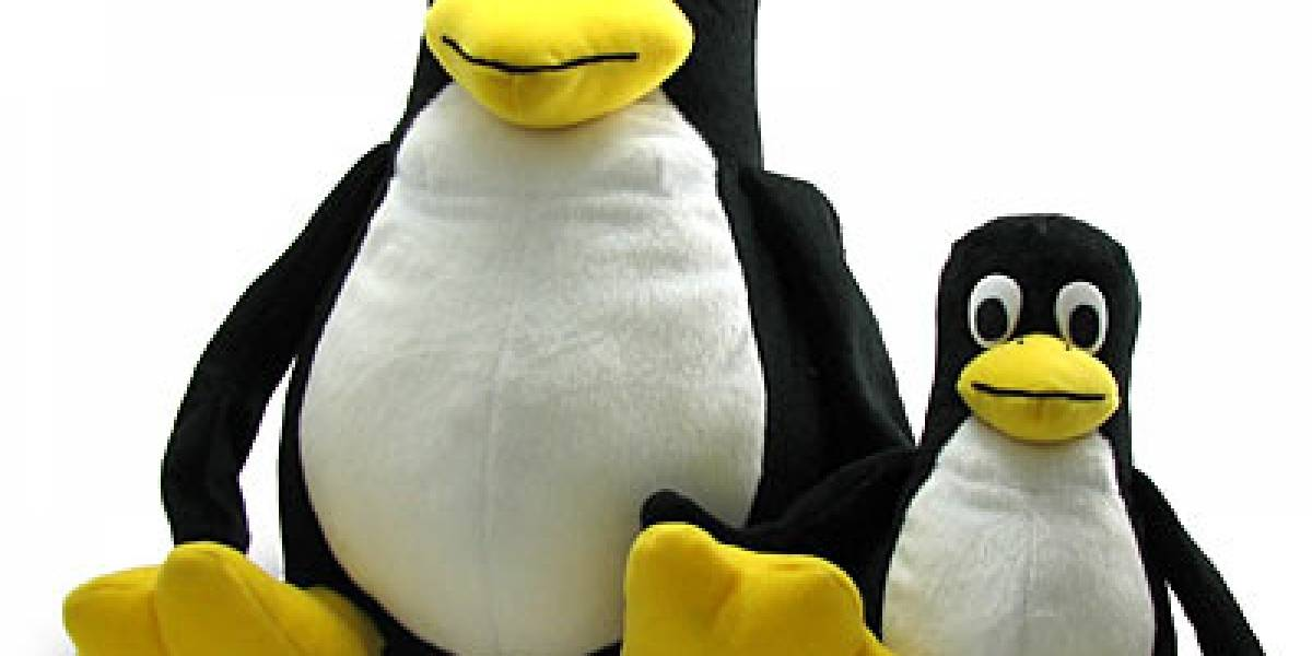 Linux Kernel 2.6.34 ya disponible