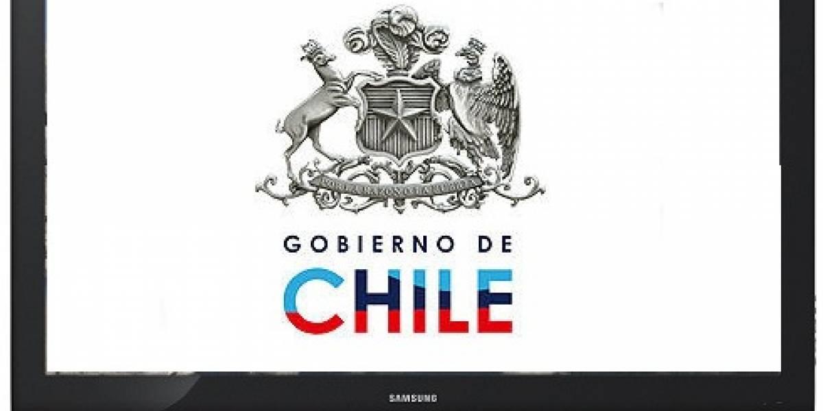 Chile: Gobierno extiende plazo de pruebas de TV Digital