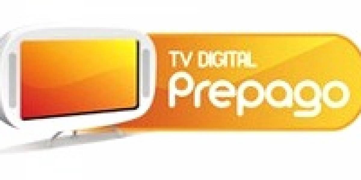 Telmex lanza TV de Prepago en Chile