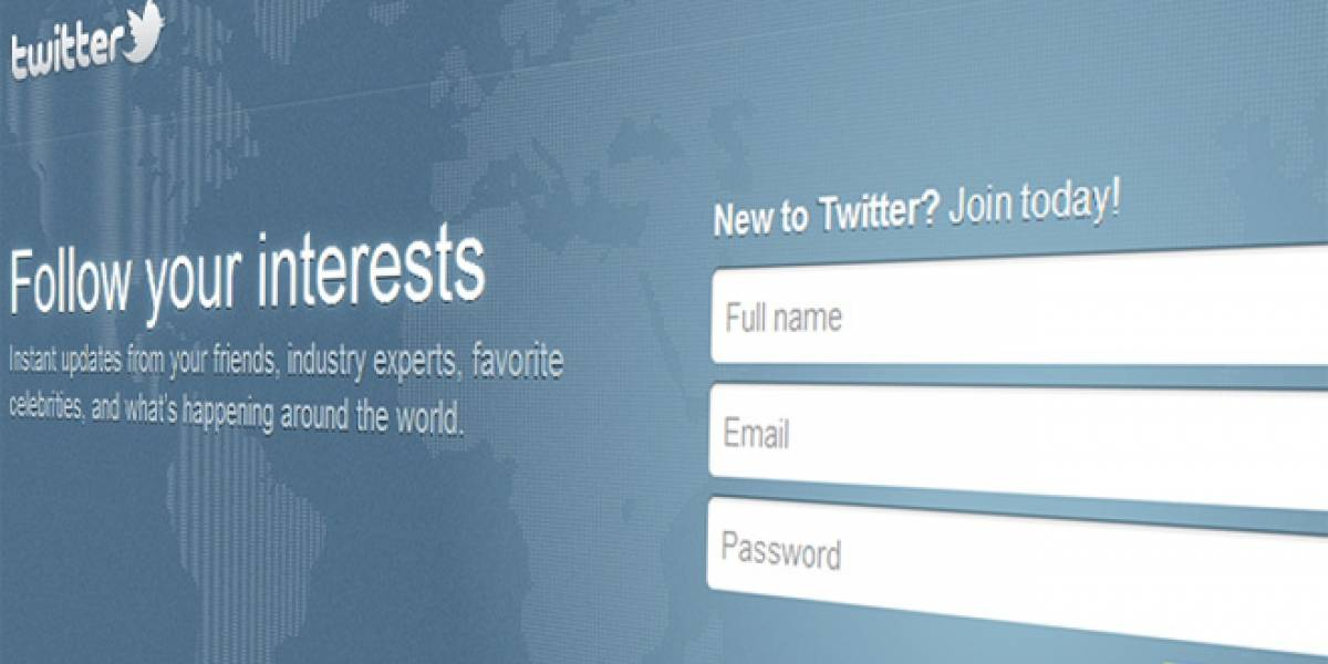 Príncipe Saudí invierte US$300 millones en Twitter