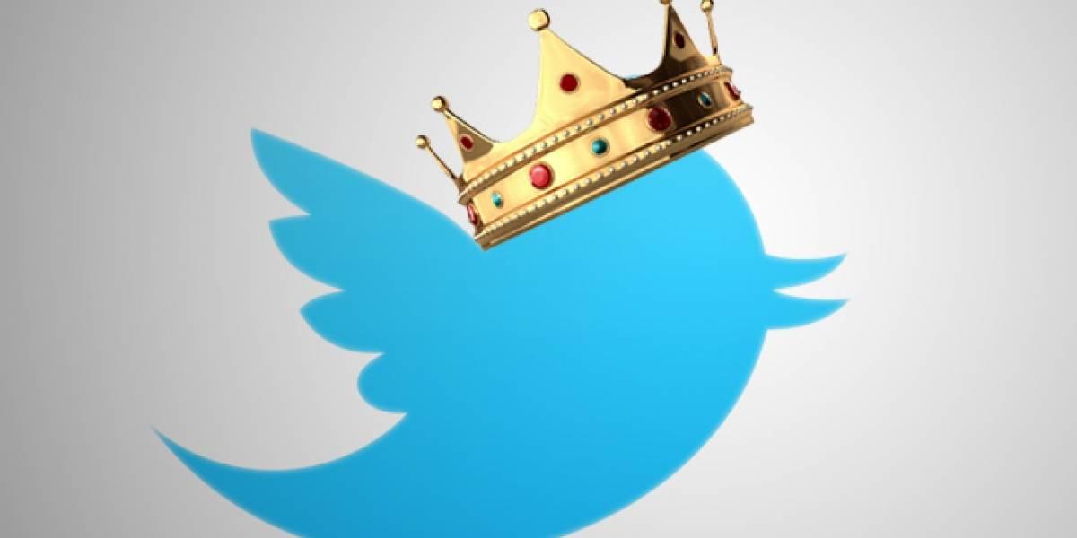 10 consejos para ser exitoso en Twitter, según estudio del MIT