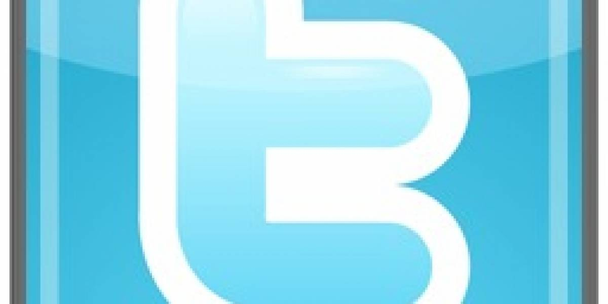 Twitter ahora vale unos US$4.000 millones
