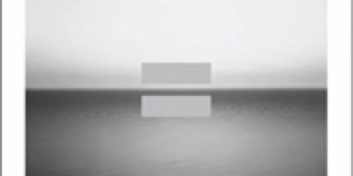 Se filtra en Internet el nuevo disco de U2