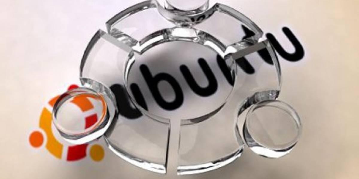 Ya está disponible Ubuntu 10.10 Release Candidate