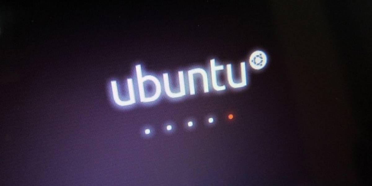 Parche contra Meltdown para Ubuntu 16.04 bloquea computadores