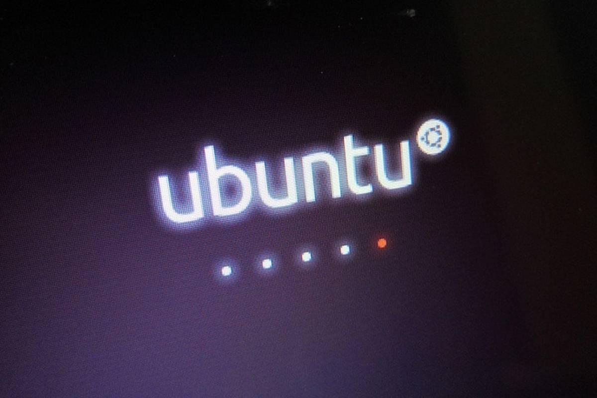 Hackers atacan foros de Ubuntu, 1,82 millones de cuentas de usuario comprometidas