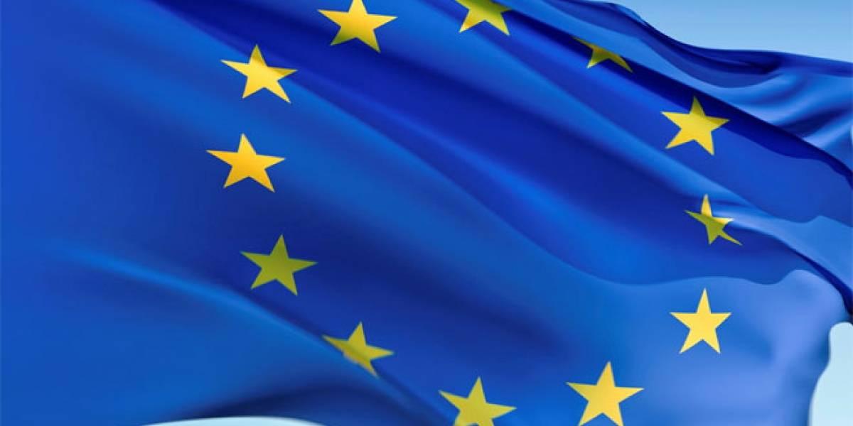 Comisión Europea busca impulsar el uso de estándares abiertos