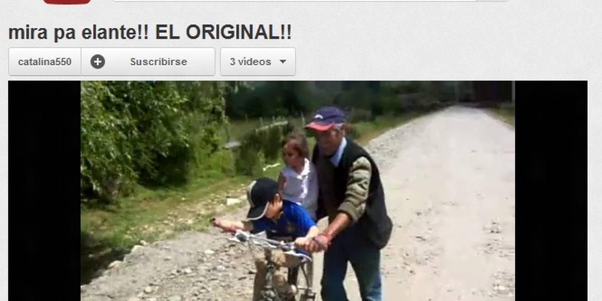 YouTube abre en Chile su quinto canal localizado de Latinoamérica