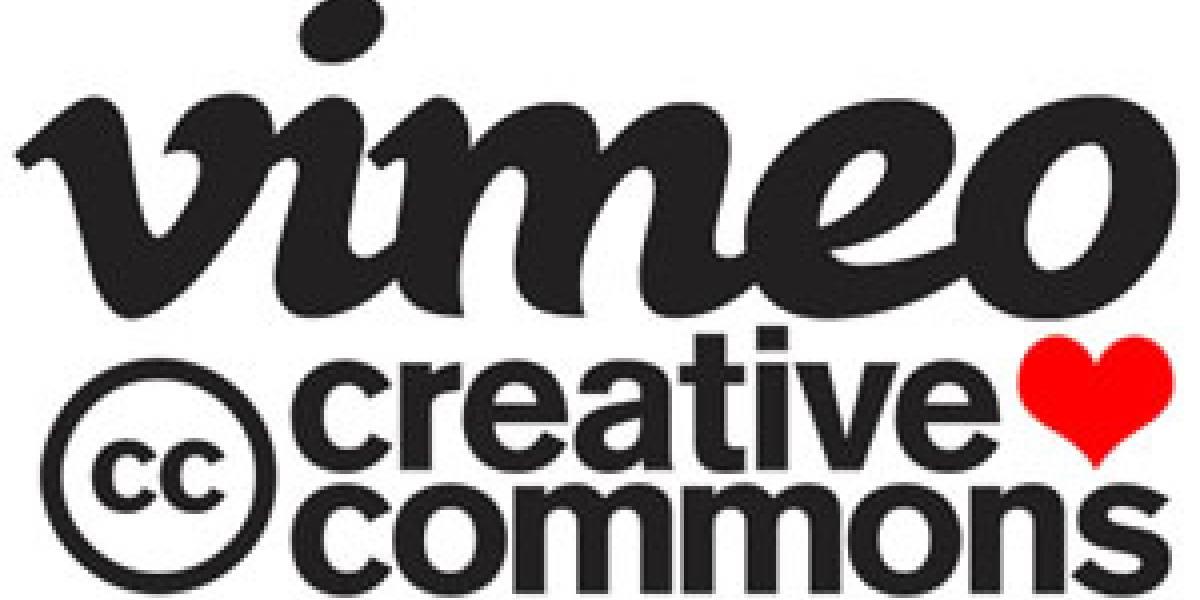 Vimeo añade licencias Creative Commons a su servicio