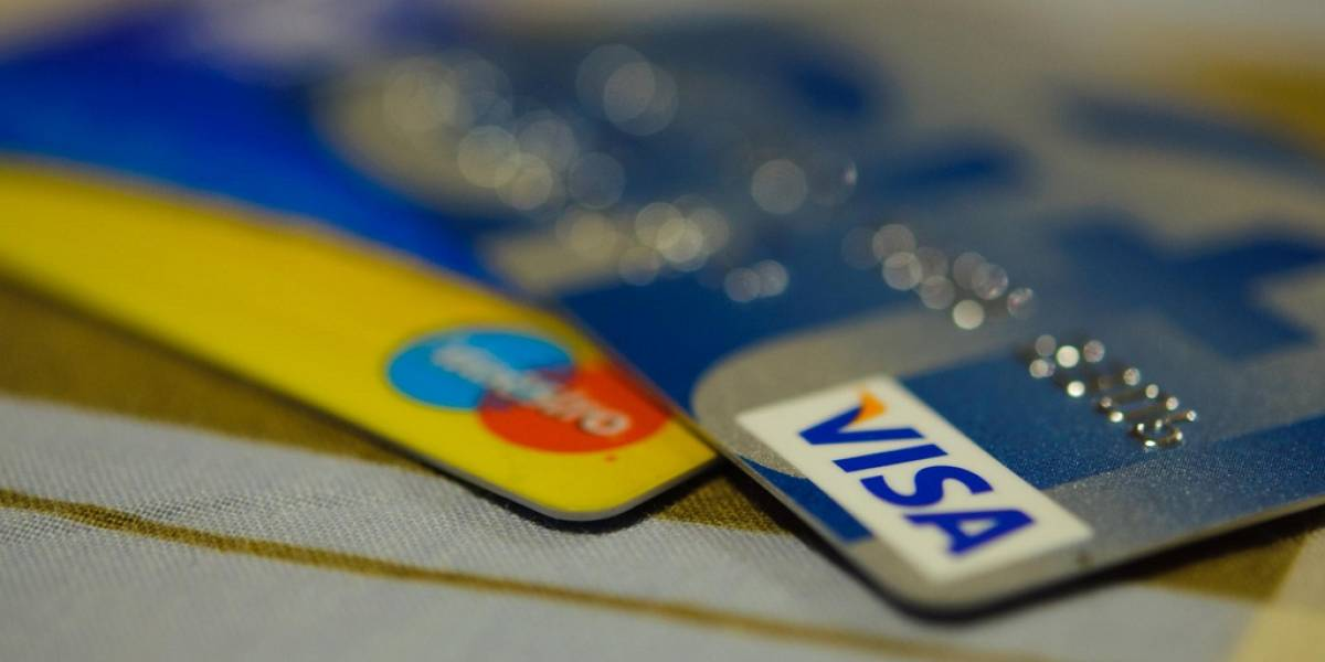 MasterCard y Visa ya no permitirán que pagues un VPN con ellas