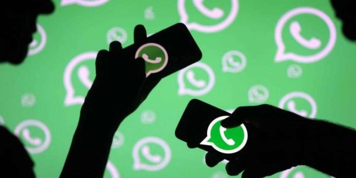 Nuevo botón de WhatsApp hará de tus llamadas algo mucho más cómodo