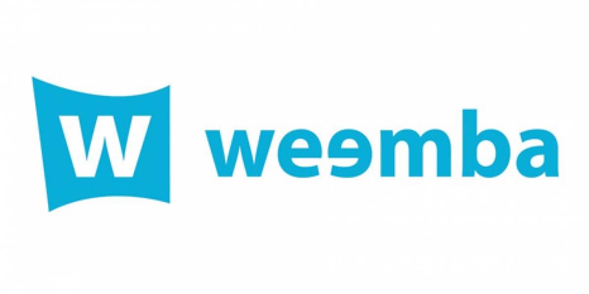 Weemba: Primera red social de préstamos de Argentina