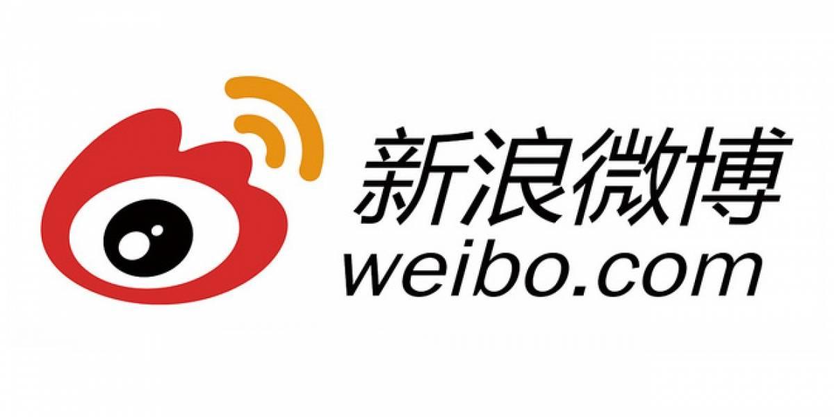 China exige a blogueros usar sus datos personales