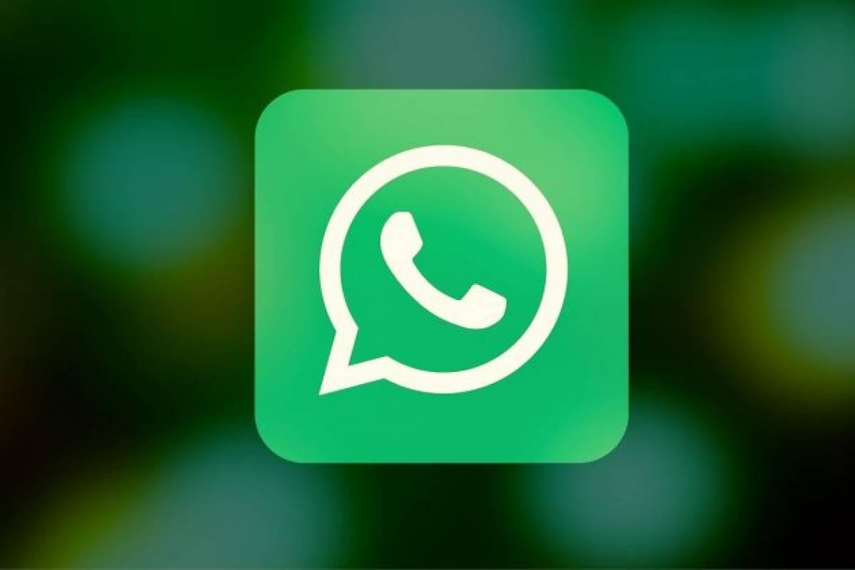 WhatsApp: cómo quitarle a alguien la administración de un grupo