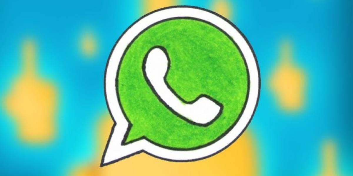 WhatsApp: ¡Cuidado! Podrías perder todas tus conversaciones