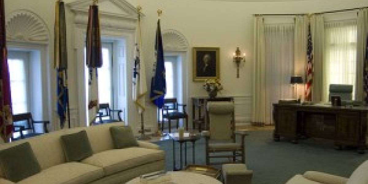 Obama ordena realizar una revisión de la ciberseguridad del país