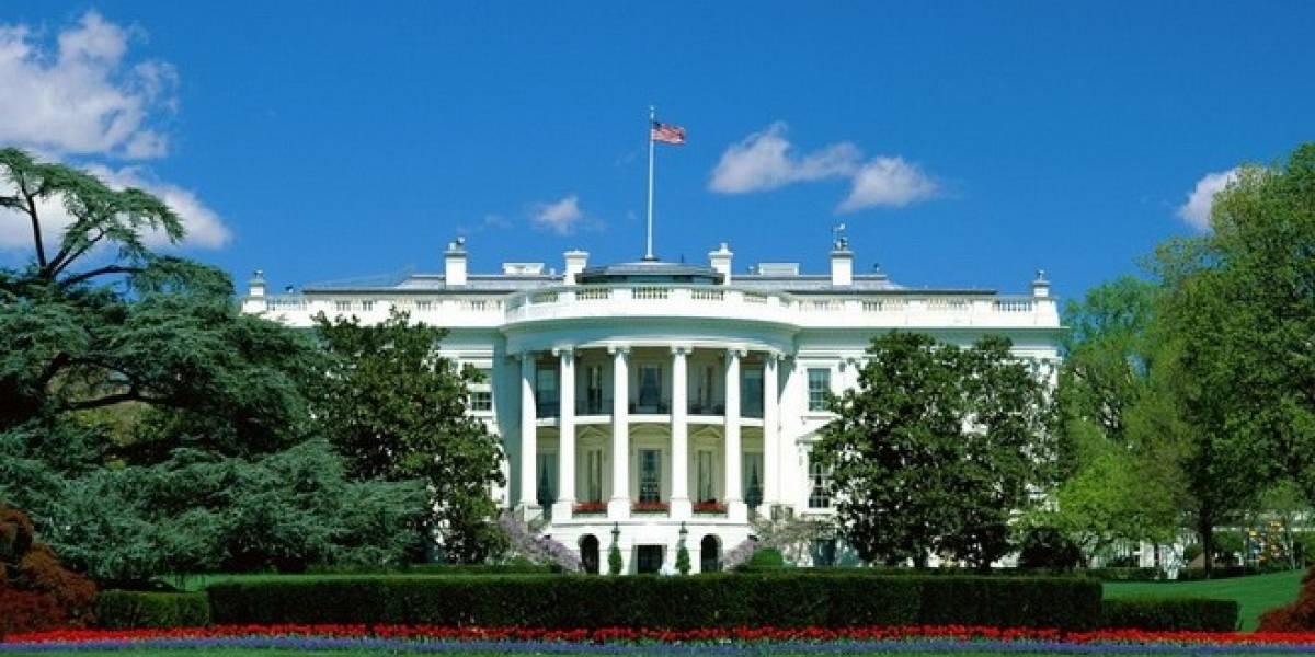 Piden a la Casa Blanca incentivos para convertir autos de gasolina a eléctricos