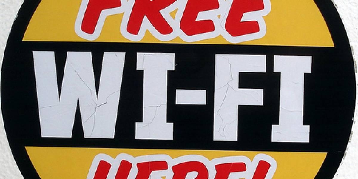 Argentina: San Luis aprueba ley que garantiza Internet WiFi gratis
