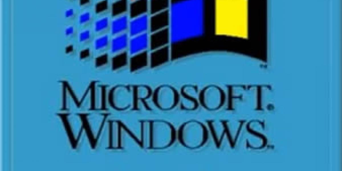 Video: La evolución de Windows en 25 años de actualizaciones