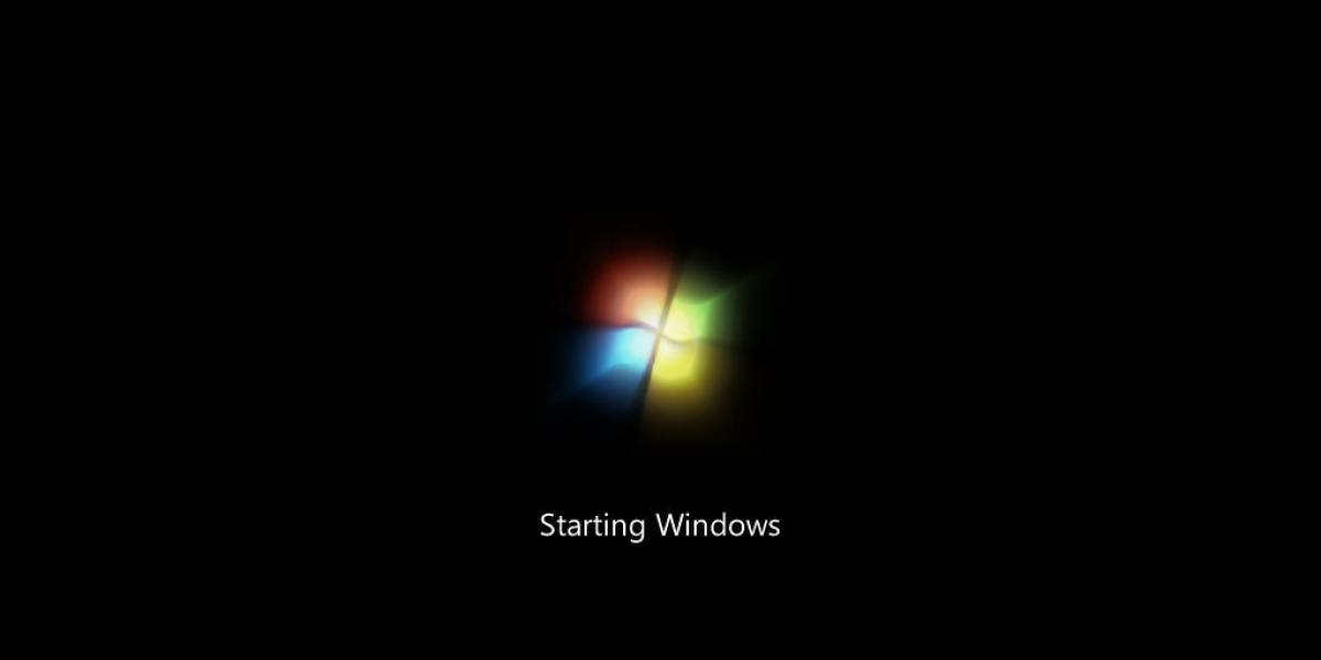 Beta de SP1 de Windows 7, disponible para profesionales de IT