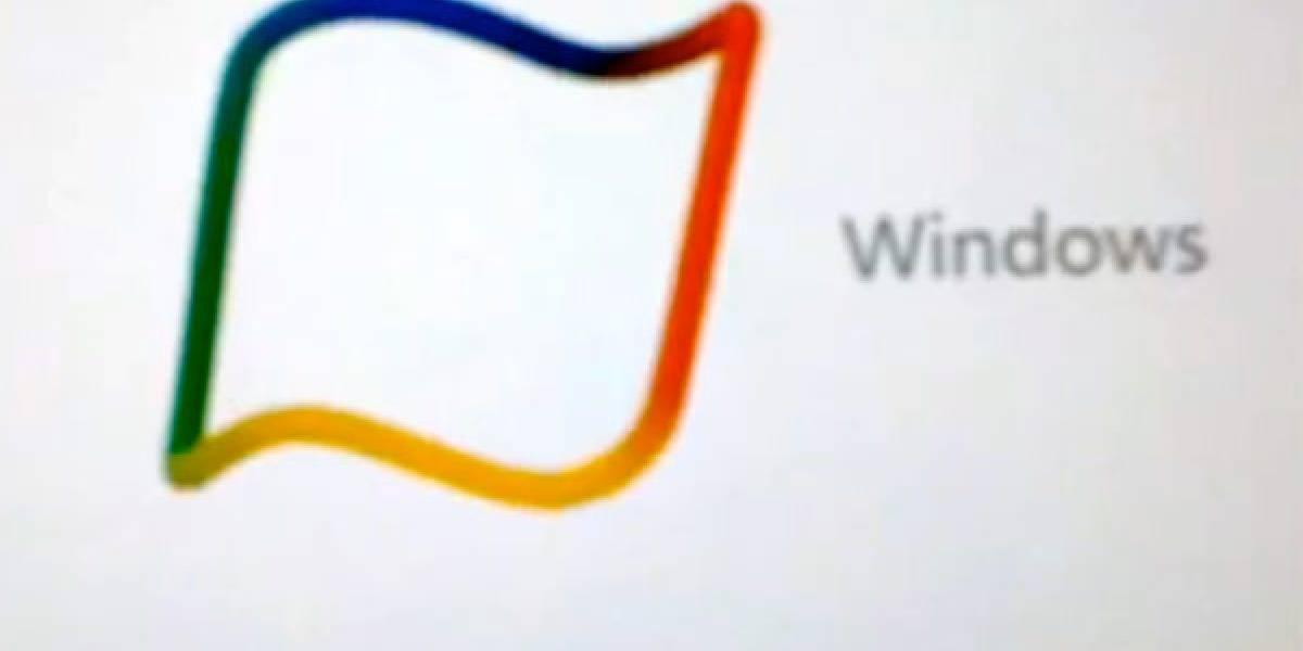 Microsoft tendrá nuevo eslogan
