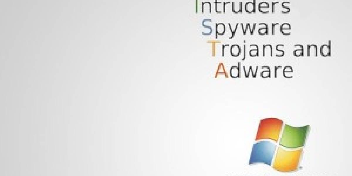 Microsoft ofrece recompensa para dar con los autores de Conficker