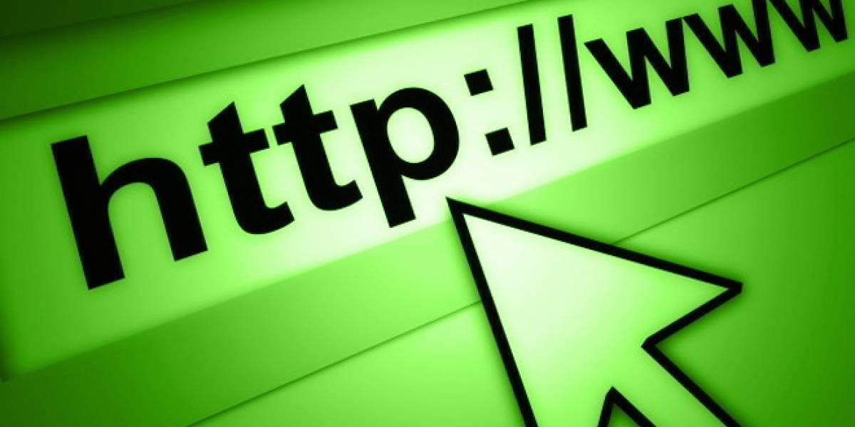 México: 20 millones de hogares carecen de una PC y acceso a Internet