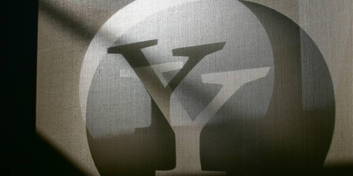 Después de dejar a Marissa Mayer en el poder, Dan Loeb abandona Yahoo!