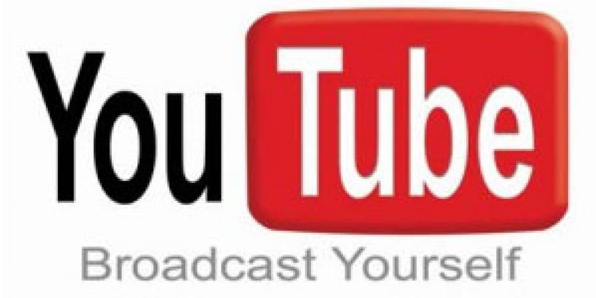 Youtube gana el caso de copyright presentado por Viacom y la Premier League