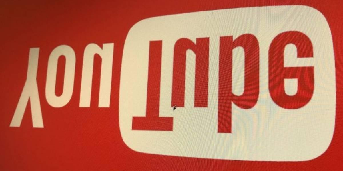 """YouTube asegura que """"habrá consecuencias"""" por el video del cadáver de Japón"""