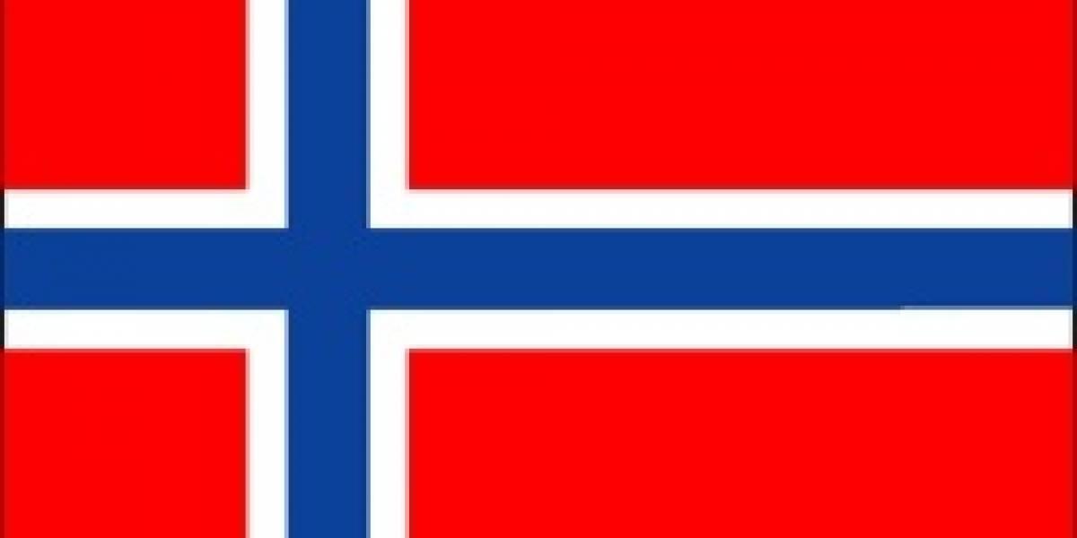 Gobierno de Noruega ordena el uso de formatos abiertos