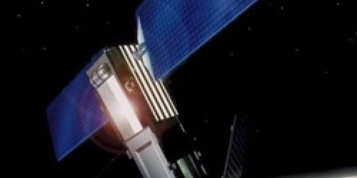 Dos satélites de comunicaciones chocan sobre Siberia