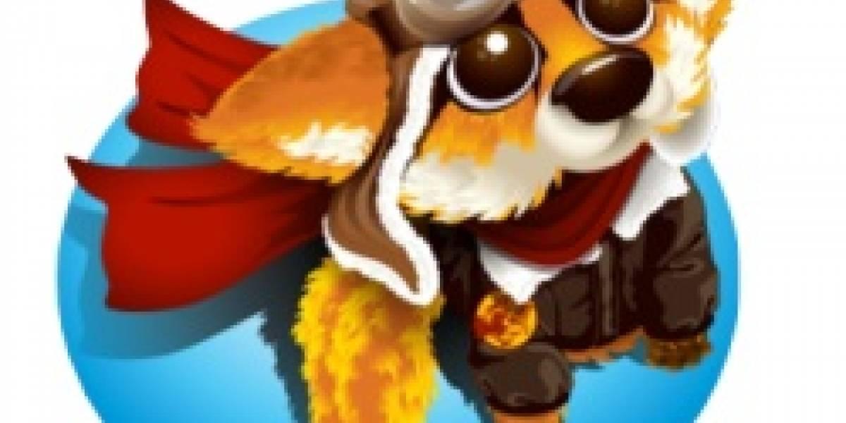 Test Pilot: Mozilla Labs quiere saber como usas Firefox