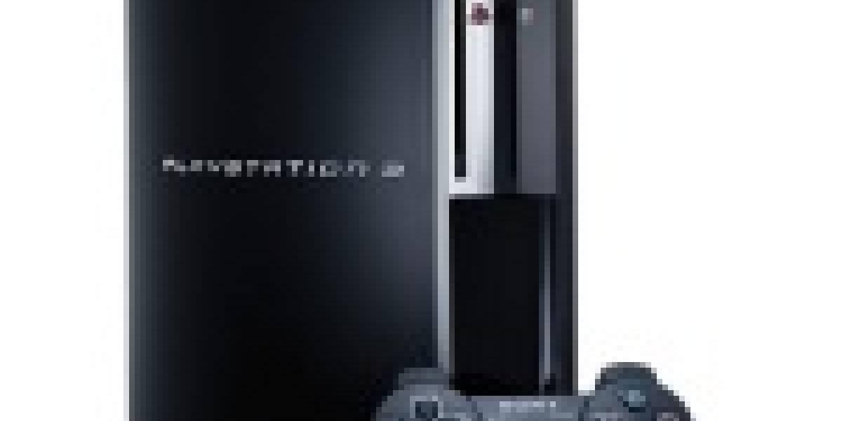 Sony tiene un anuncio sobre la Playstation para mañana