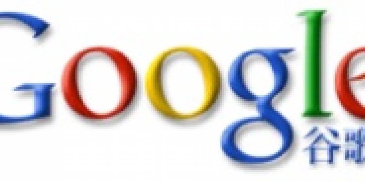 Google lanza servicio gratuito de descarga de música legal en China