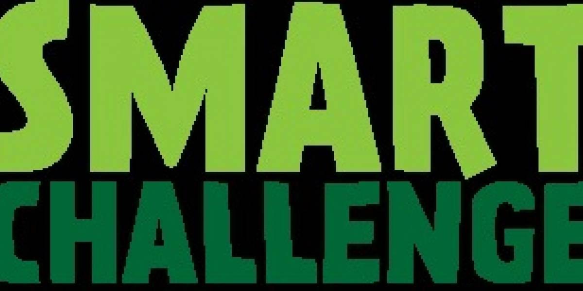 XXI GeneXus: Ganadores del Smart Challenge