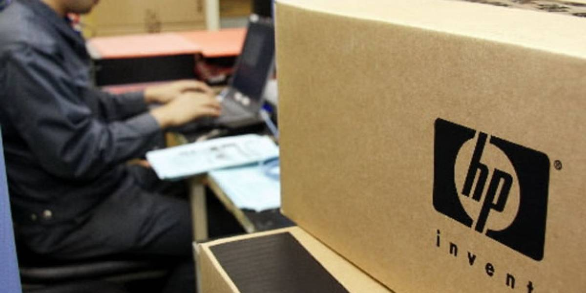 La venta de PCs creció un 27% en todo el mundo