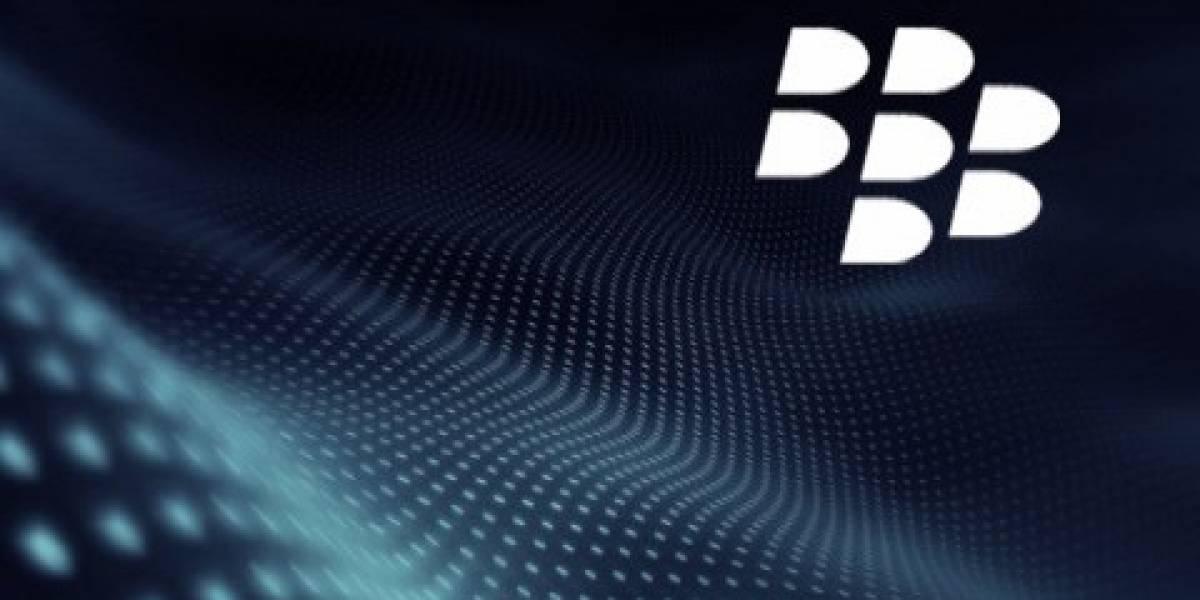 BlackBerry Music ofrecerá 50 canciones por 5 dólares
