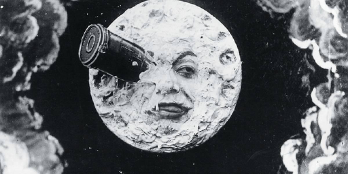 """""""Lord British"""" reclama propiedades en la Luna"""