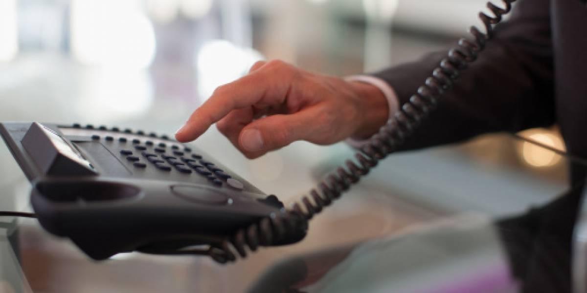 Esto debes hacer para dejar de recibir llamadas molestas del banco